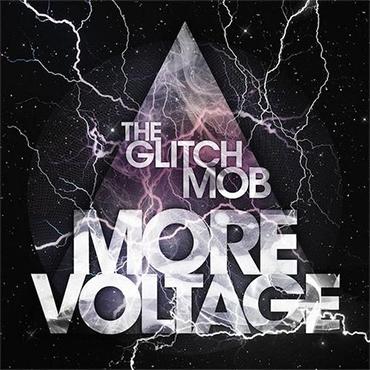 More Voltage