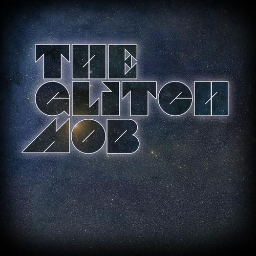 TheGlitchMob2010