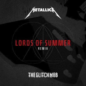 LORDS-OF-SUMMER-TGM-3-1