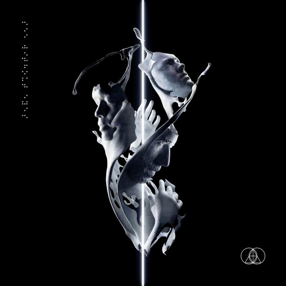 MUSIC – The Glitch Mob